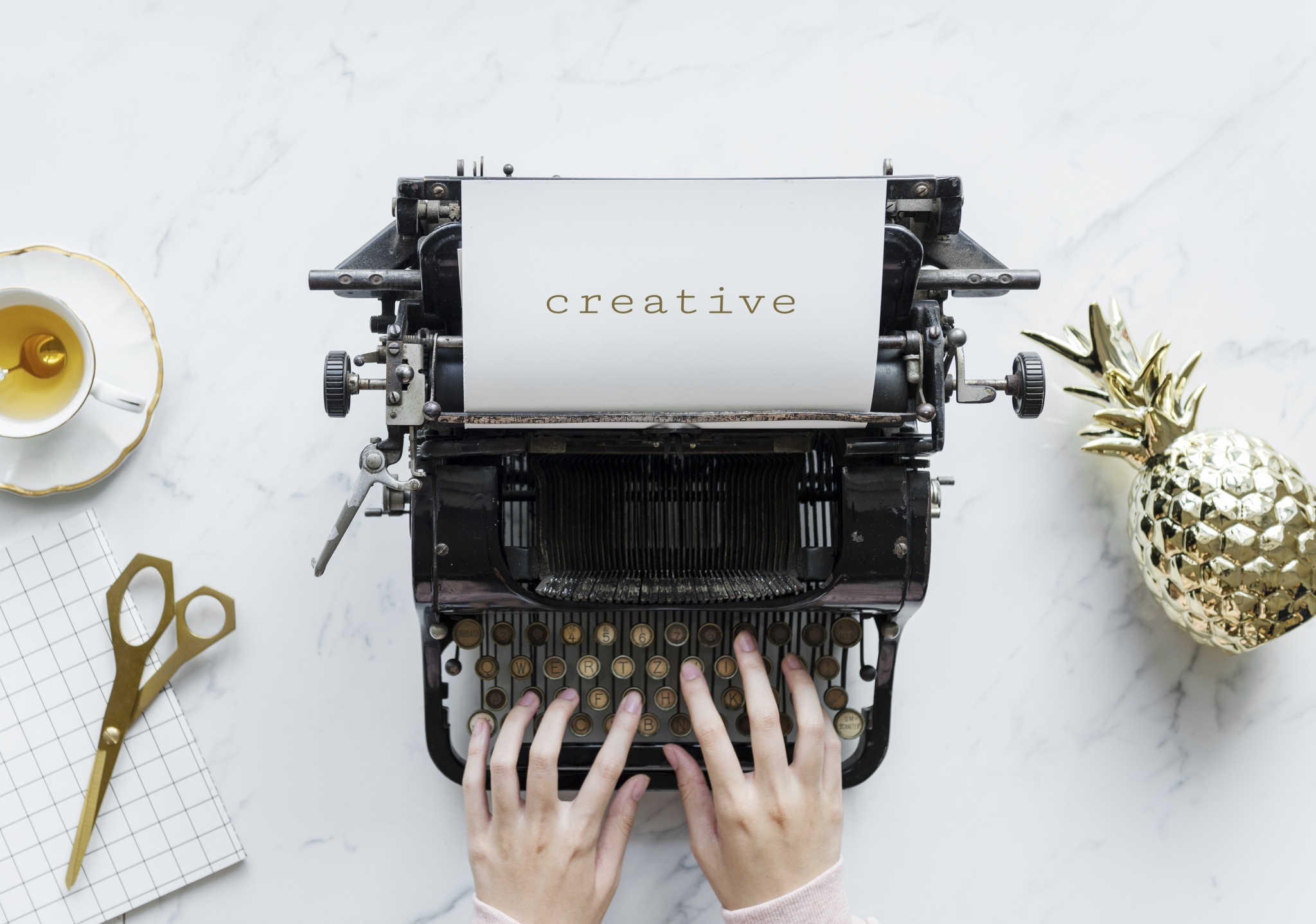 copywriter oferta
