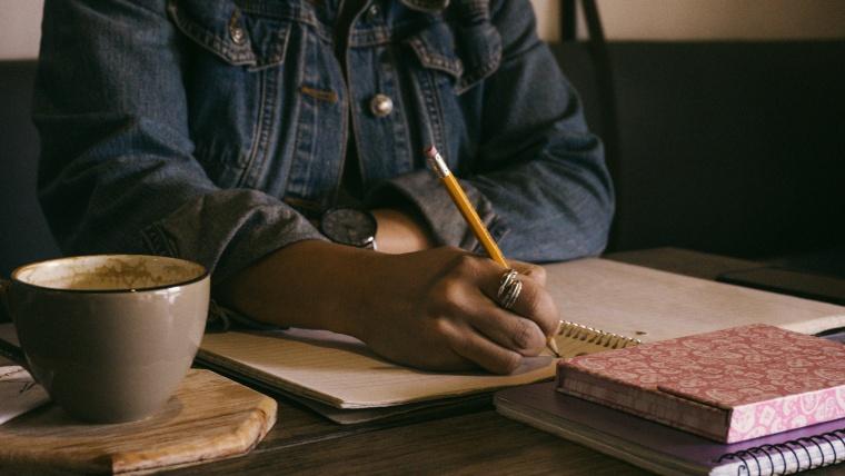Copywriter trabajo desde casa ¡ingresos asegurados!
