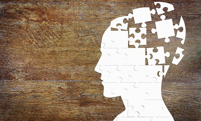 Copywriting emocional: hechiza con las palabras