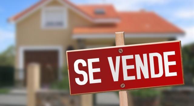Copywriting inmobiliario, la forma más sencilla de vender hogares