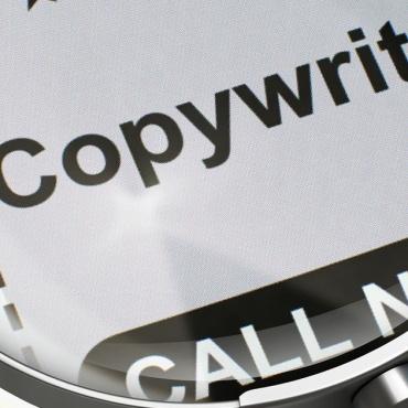 Copywriting landing page: trucos y astucias