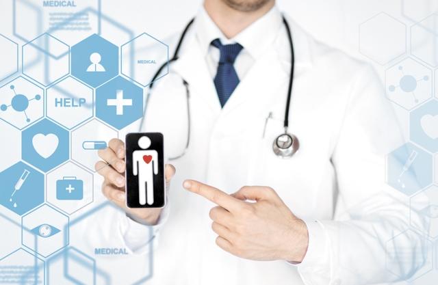 Copywriting médico: comunicar con valor es posible
