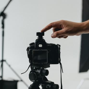 Copywriting para fotógrafos: cuando imagen y texto van de la mano hacia el éxito