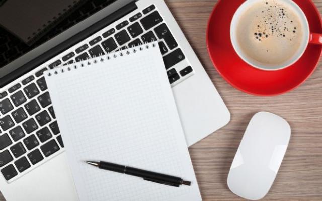 Copywriting: tips que te convertirán en todo un experto