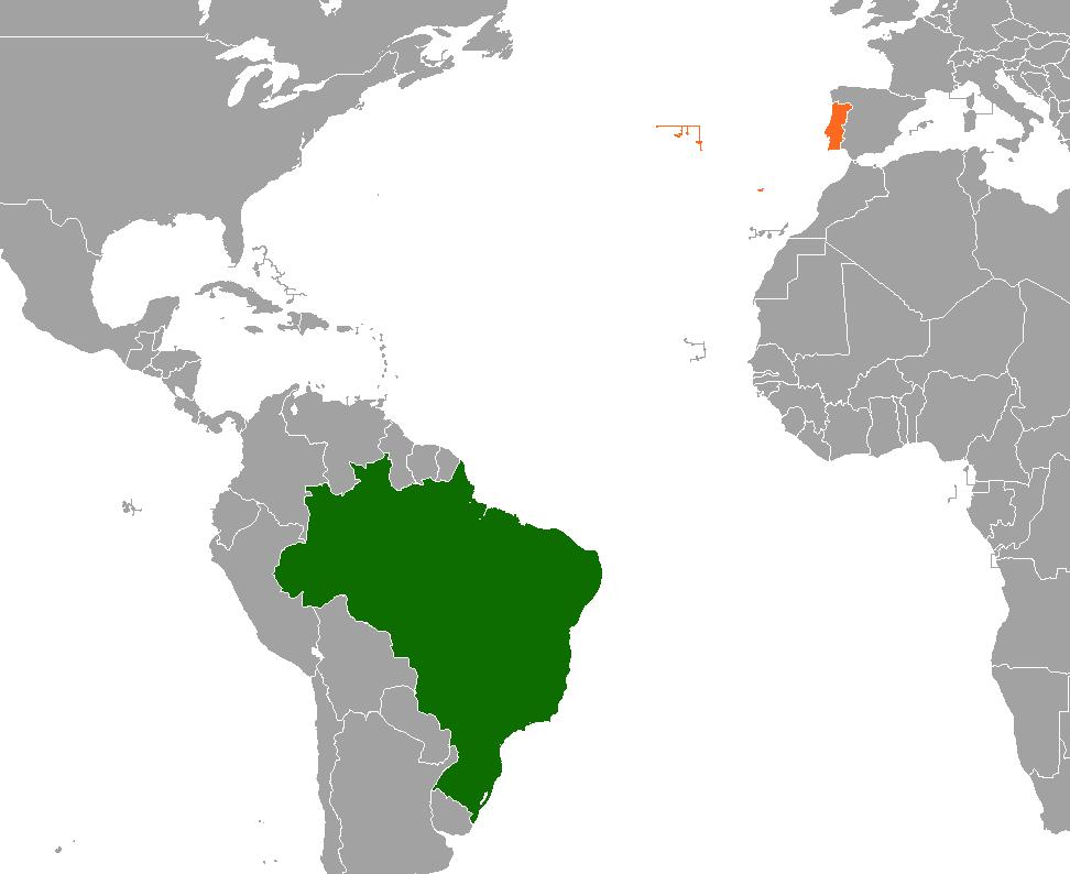 traductor profesional de portugués