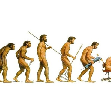 Conoce la historia de la evolución de la tecnología de la información y la comunicación