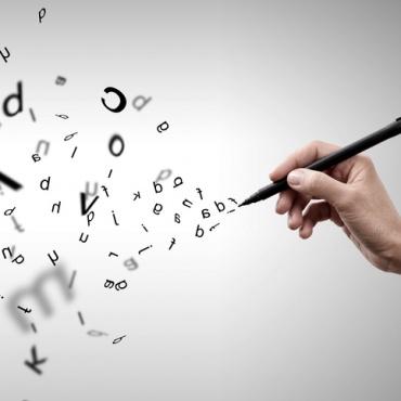 ¿Quieres saber temas para redacciones más originales? ¡No te pierdas este post!