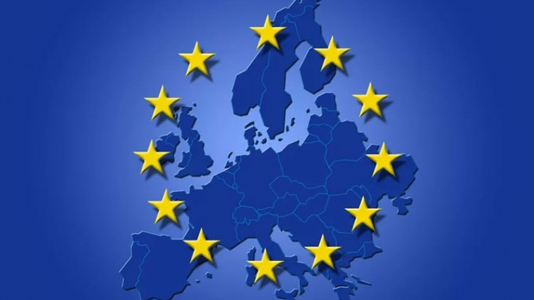 Las lenguas de la UE: cuáles son las 24 lenguas oficiales de la Unión Europea