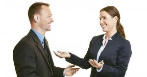 ejemplos de códigos verbales y no verbales en la comunicación