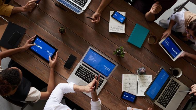 10 ventajas y desventajas de las nuevas tecnologías de la comunicación