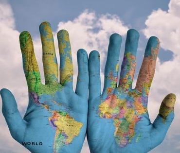 ¿Cómo se dice adiós en otras lenguas de España? Recorre nuestra geografía y otros puntos del planeta