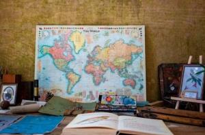 cantidad de lenguas que se hablan en el mundo