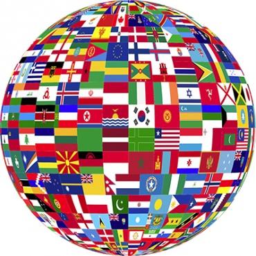 Qué lenguas oficiales se hablan en las comunidades autónomas de España