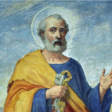 Cómo recibir el Espíritu Santo y hablar en lenguas
