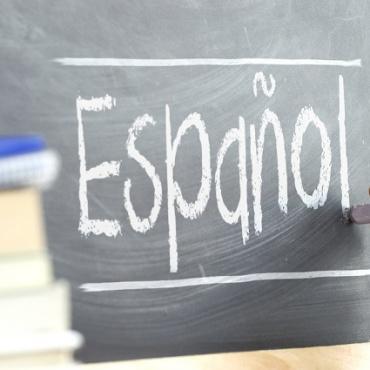 El español aún nos puede sorprender y no lo sabías